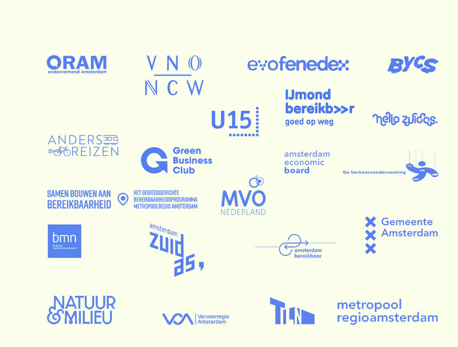 partners-breikers-amsterdam