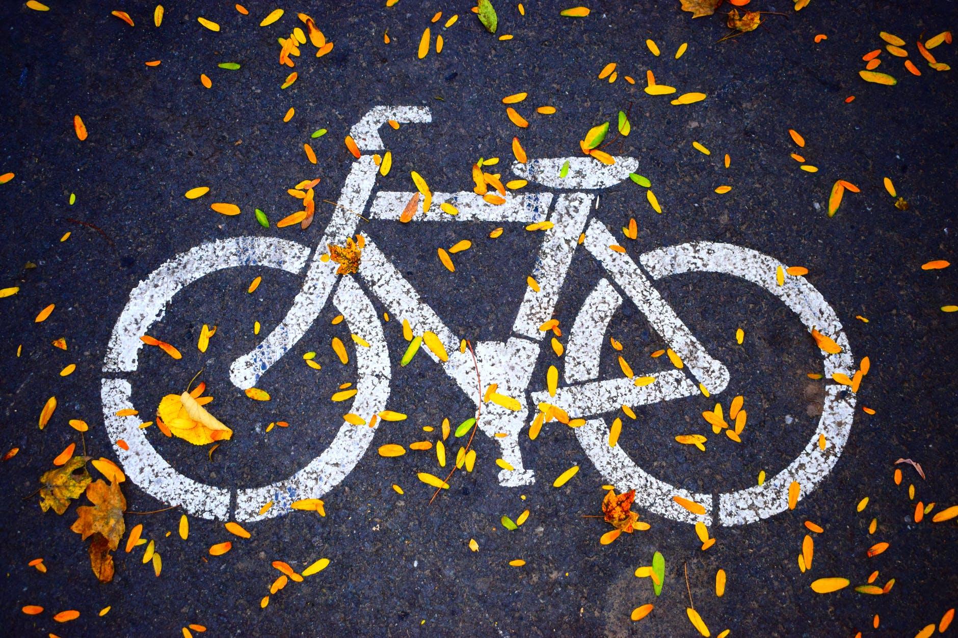 fiets-stimulering-avl