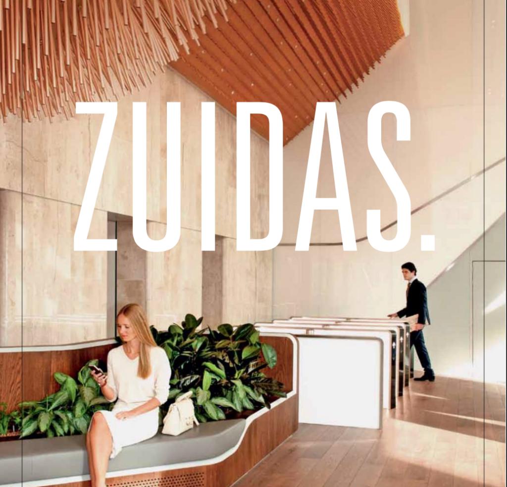 zuidas-magazine-breikers