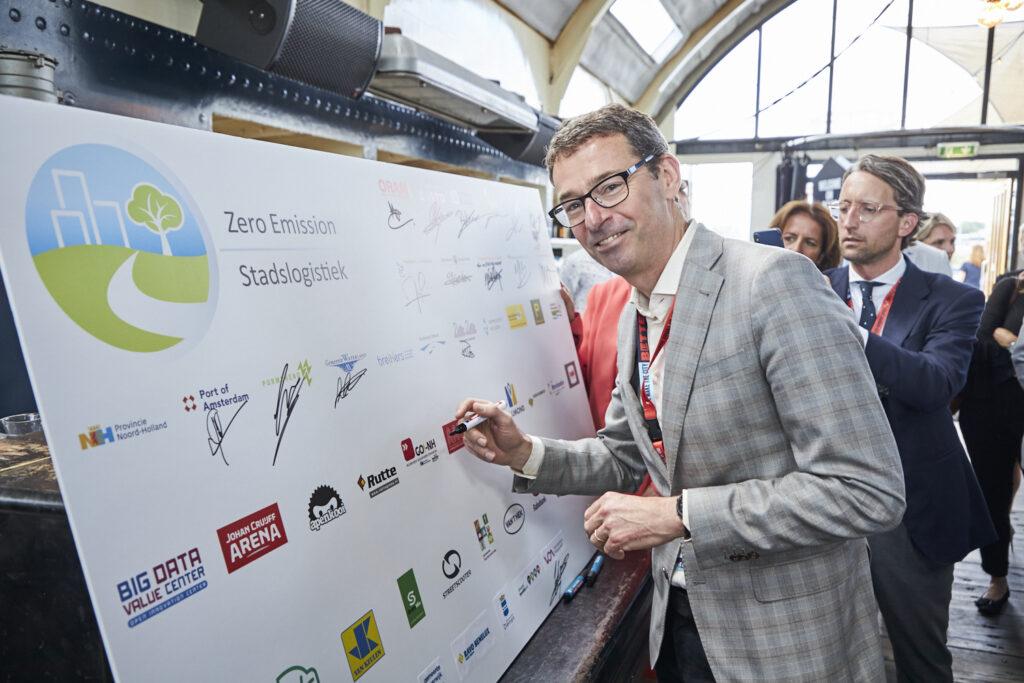 Breikers-green-deal-zes-rein-aarts
